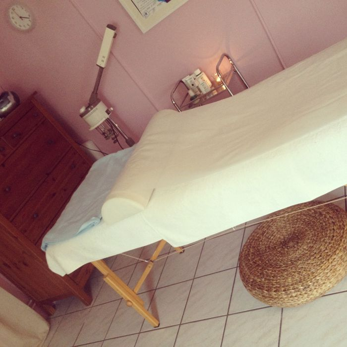 beauty spa spa norrland