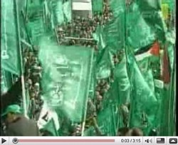 http://www.youtube.com/watch?v=zZYwvkqt4WM  - Hamas - screenshot