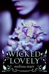 cover_wicked_lovely