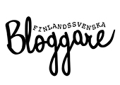 Finlandssvenska blogglivet