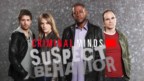 Criminal Minds: Suspect Behavior   155492_556789159606ee3b8b4591d9