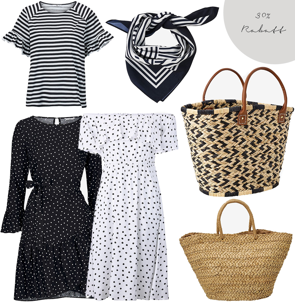 ANNAWII ♥ TIP OF THE DAY 30% OFF