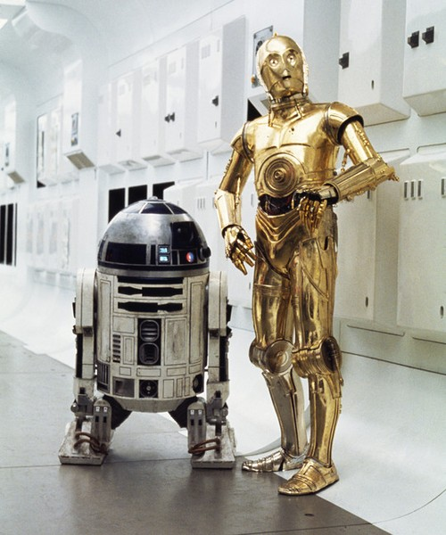 star-wars-r2-d2-c-p3o-tapet