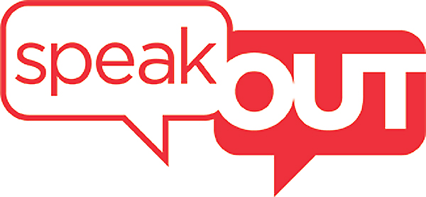 speakout-logo1