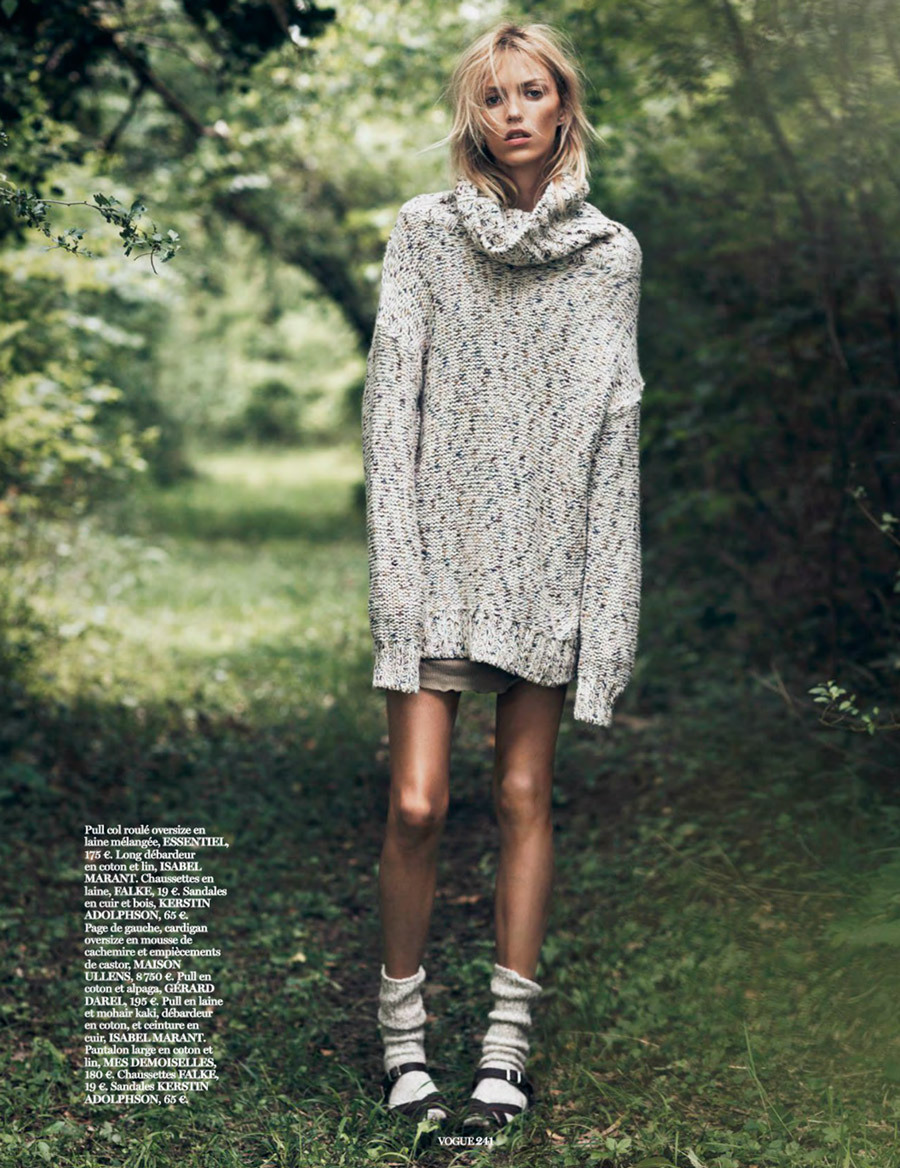 anja-rubik-by-lachlan-bailey-for-vogue-paris-october-2014-10
