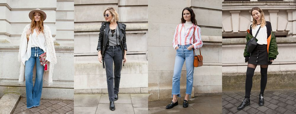 Gina Tricot - Guided by Style - Paris
