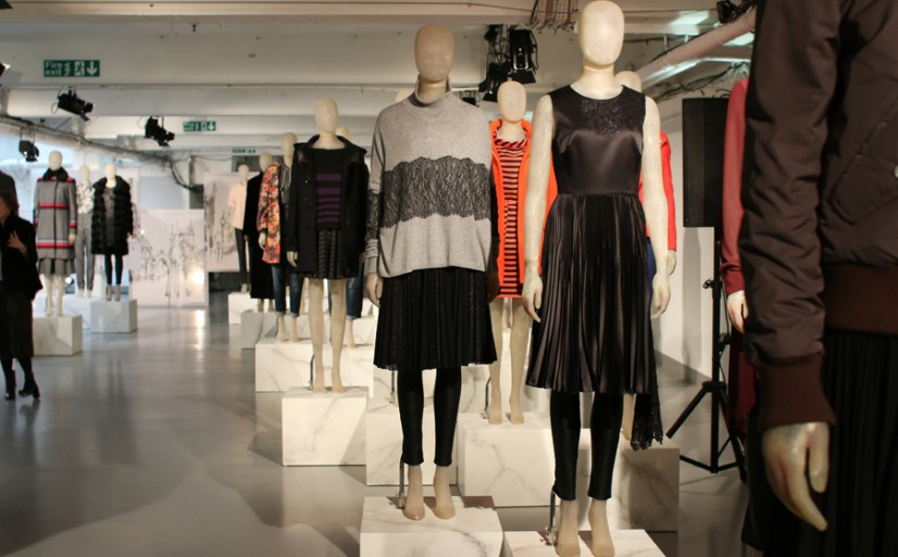 London_KarenMillen_Pressday_013