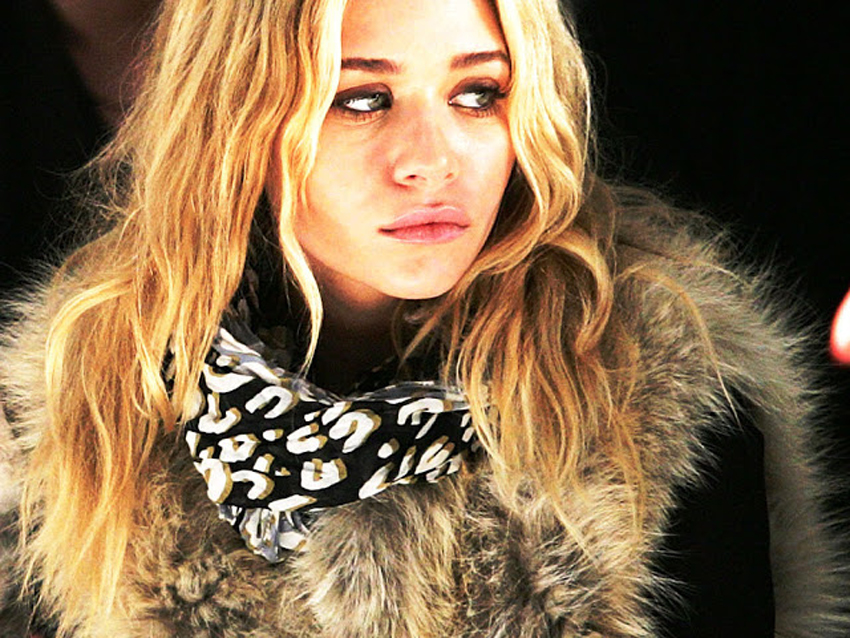 MK-A-mary-kate-and-ashley-olsen-3501122-1024-768