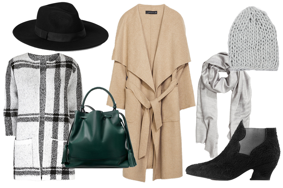 Modette_Josefin_Fall_must_Haves