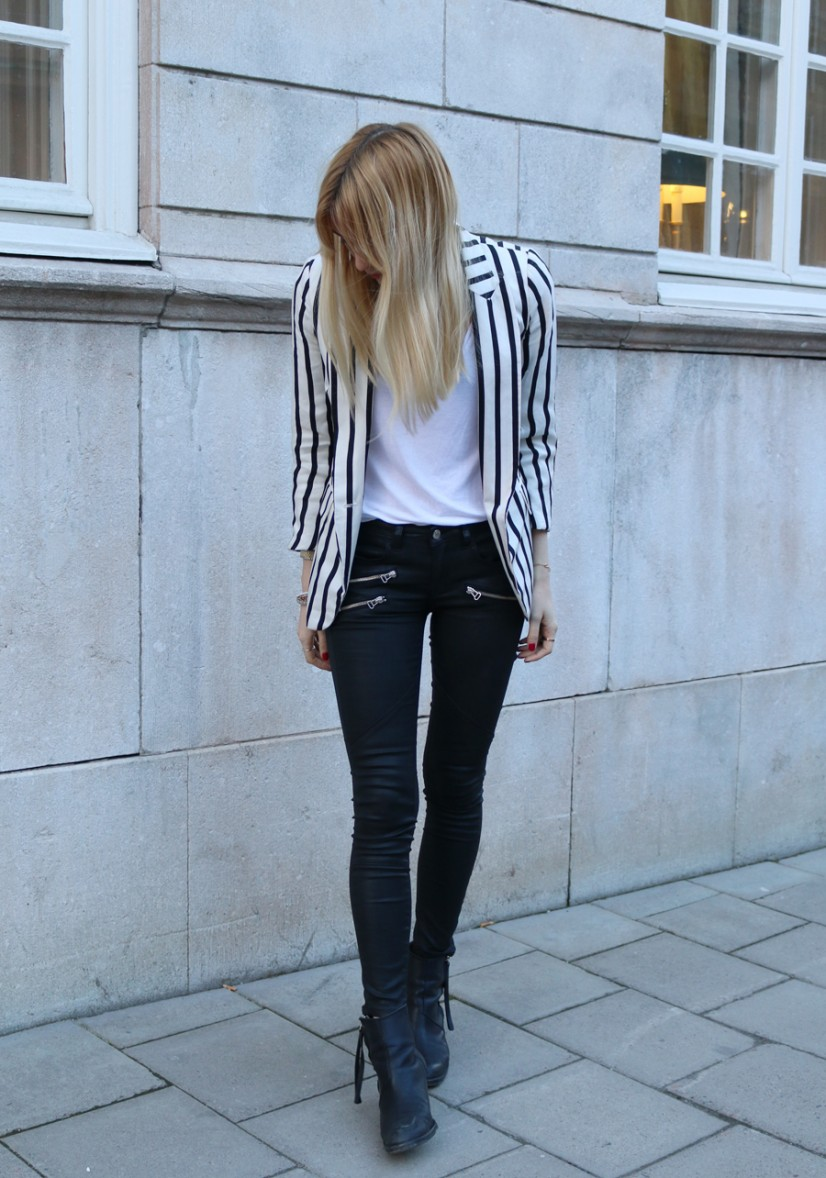 outfit_stripes01