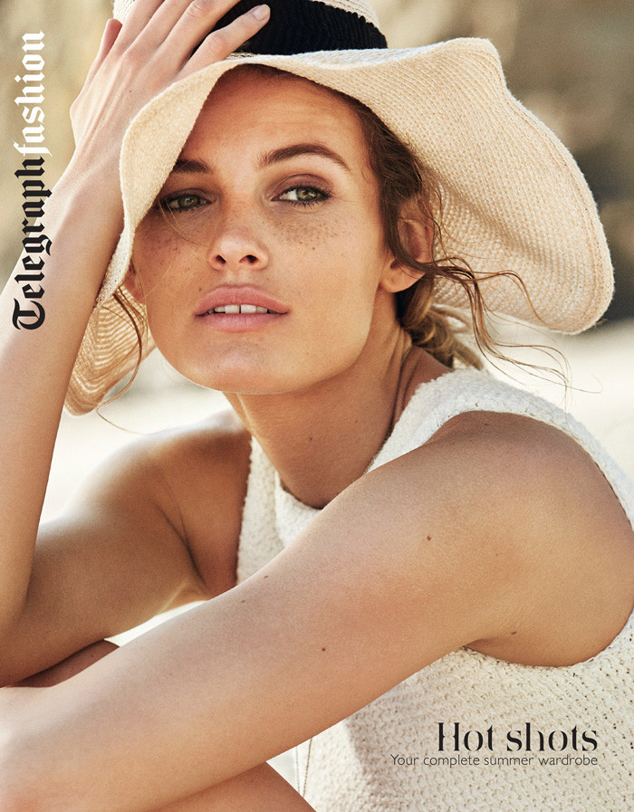 Edita-Vilkeviciute-dan-martensen-the-sunday-telegraph-march-2015-1