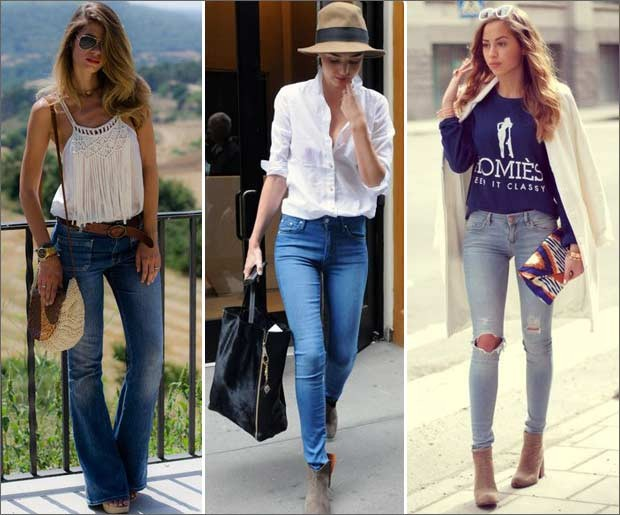 Denim-Jeans-–-For-Some-Things-Never-Go-Out-Of-Style