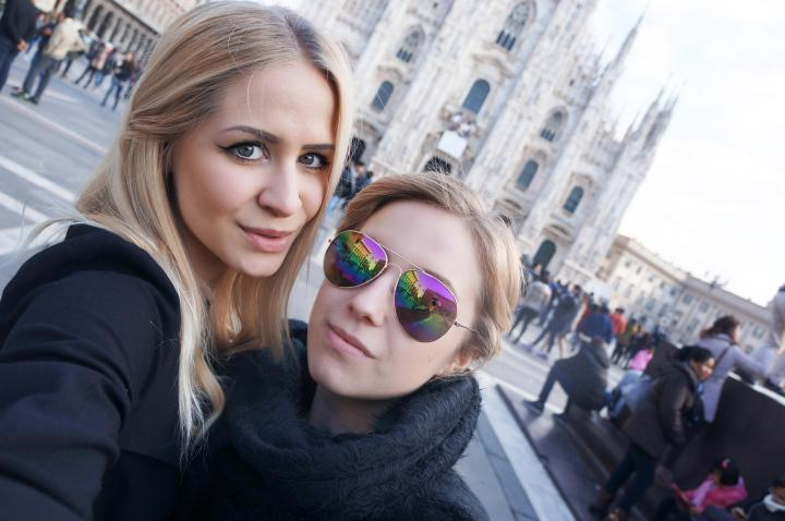 milano fashion 2015 week bloggers street style