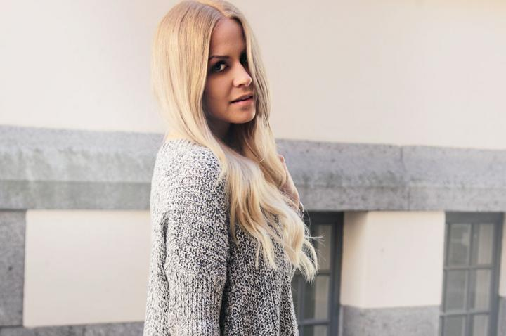 outfit rapunzel fo sweden extensions blonde