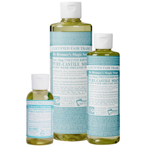 dr-bronners-magic-soaps-baby-mild_500x500