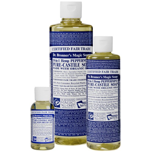 dr-bronners-magic-soaps-peppermint_500x500