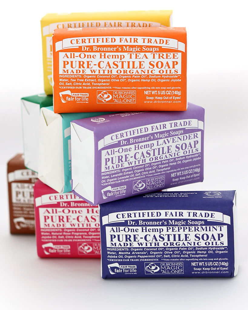 Dr-Bronners-soap-bar_1_1024x1024