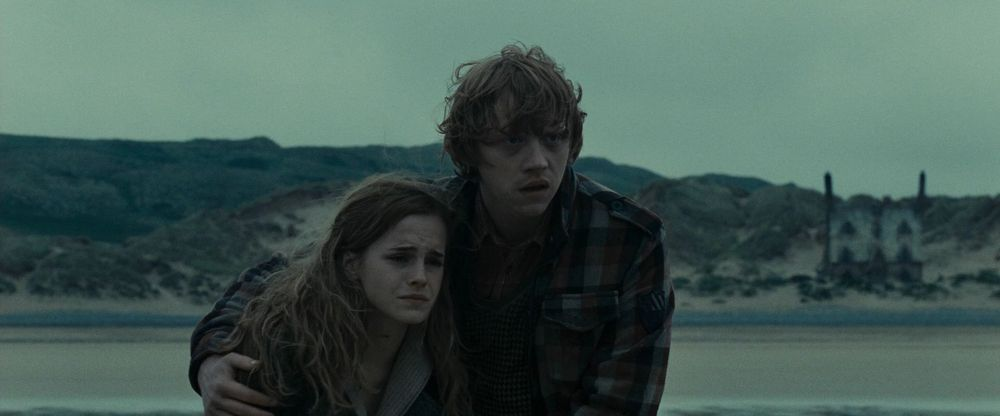 Harry-Potter-and-the-Deathly-Hallows-Part-1-BluRay-romione-21365595-1920-800