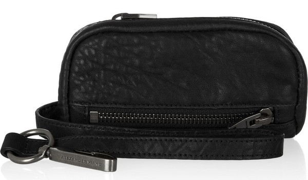 Therez.se - Key pouch by Alexander Wang dca2f4b6b62d0