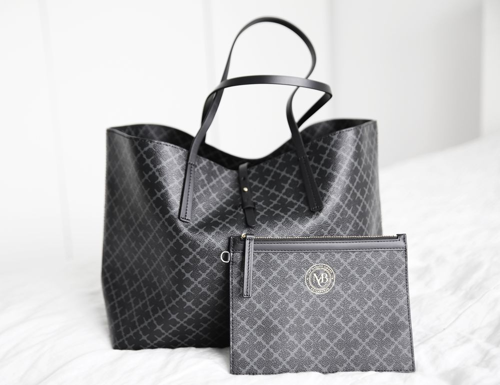 Therez.se By Malene birger grineeh bag