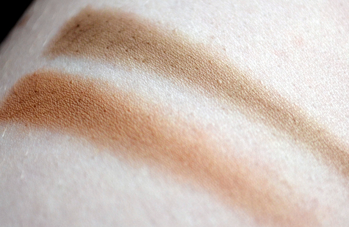anastasia beverly hills brow powder duo caramel swatches.png
