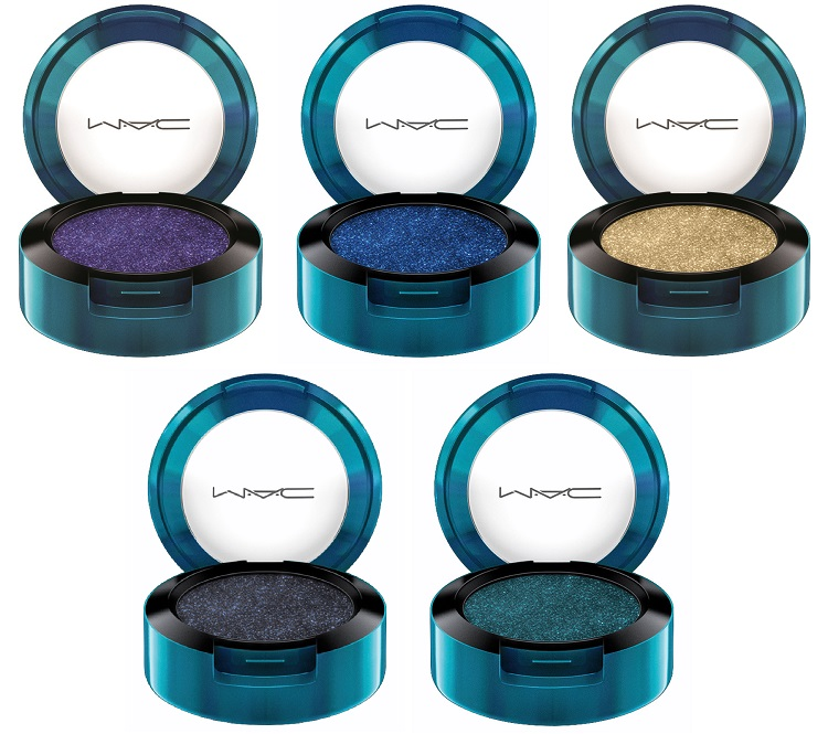HOLIDAY 2015 Magic of the Night Colourdrenched Pigment - Ascent Of Glamour_72