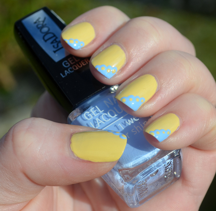 isadora city light skyline gel nail lacquer.png