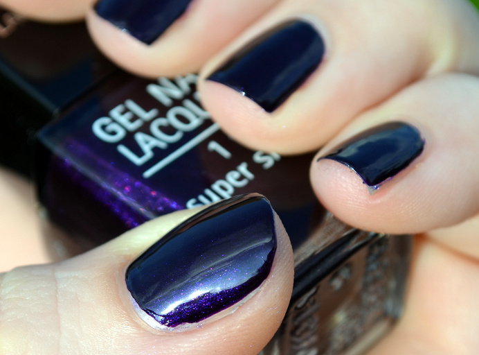 isadora-gel-nail-lacquer-midnight.png