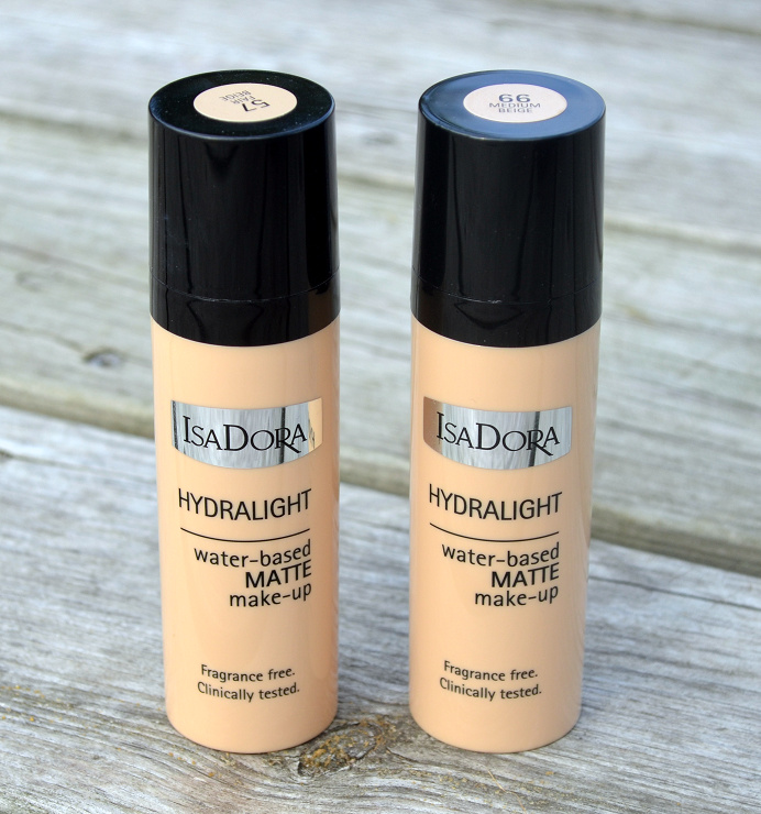 isadora-hydralight-foundation-matte.png