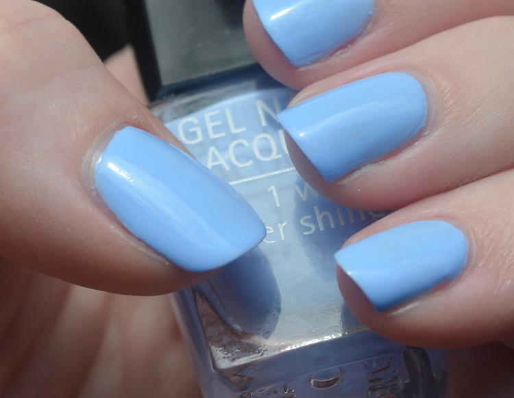 isadora nail gel lacquer skyline.png