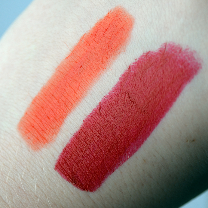 loreal collection exclusive doutzen jlo blake lively lipstick swatches.png