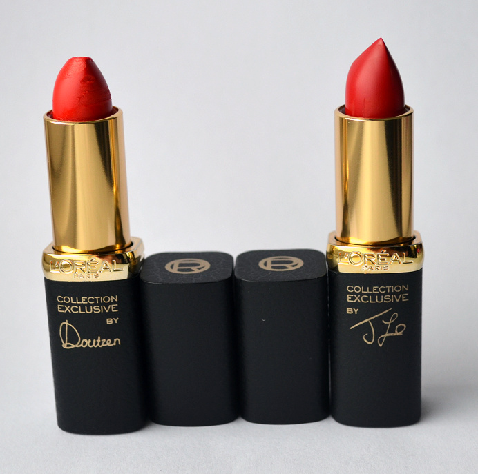 loreal collection exclusive doutzen jlo blake lively lipsticks.png