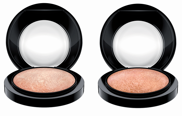 mac haute dogs mineralize skinfinish sverige