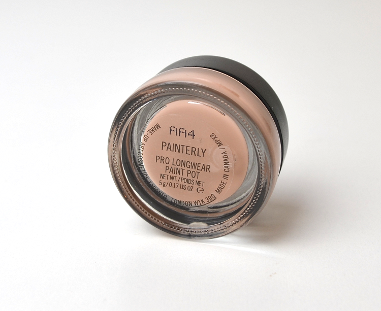 mac pro longwear paint pot painterly2