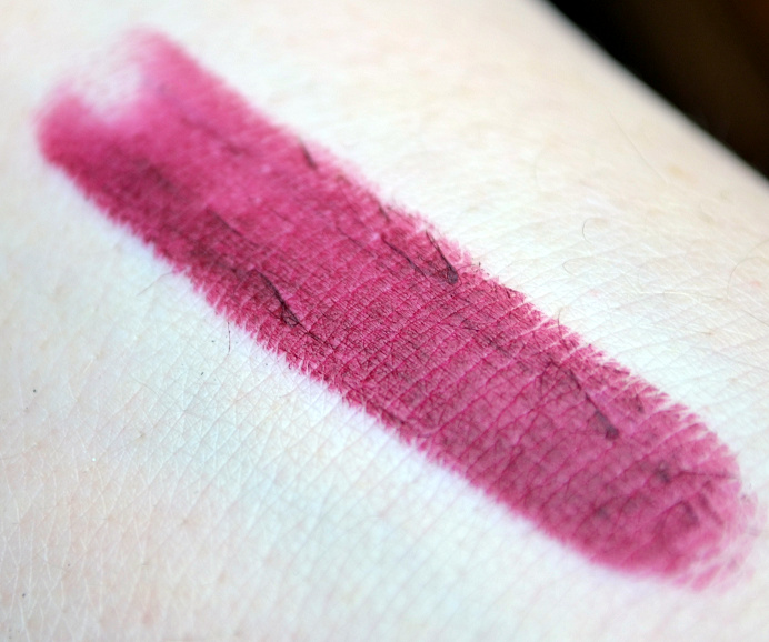 mac toledo collection 2015 lipstick sin5.png