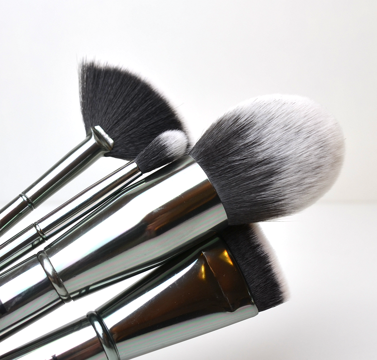 morphe brushes sverige gunmetal2