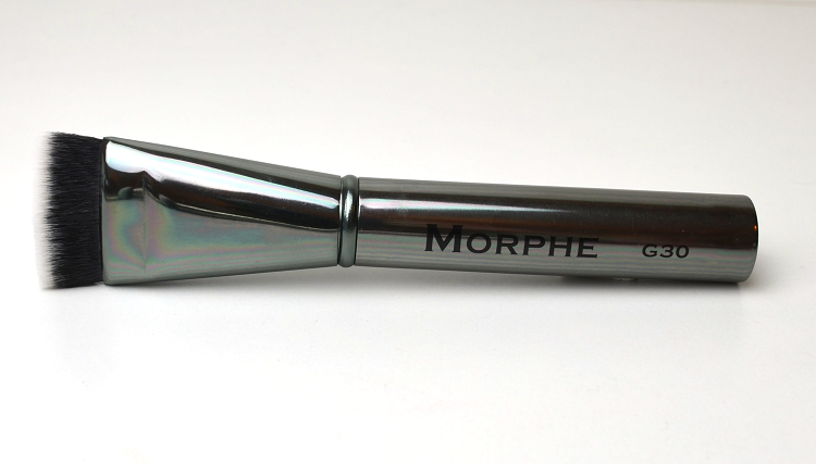 morphe brushes sverige gunmetal3