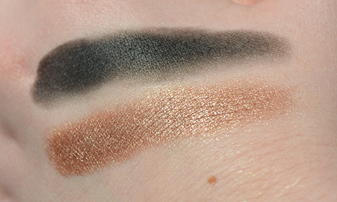 mufe artist shadows swatches2