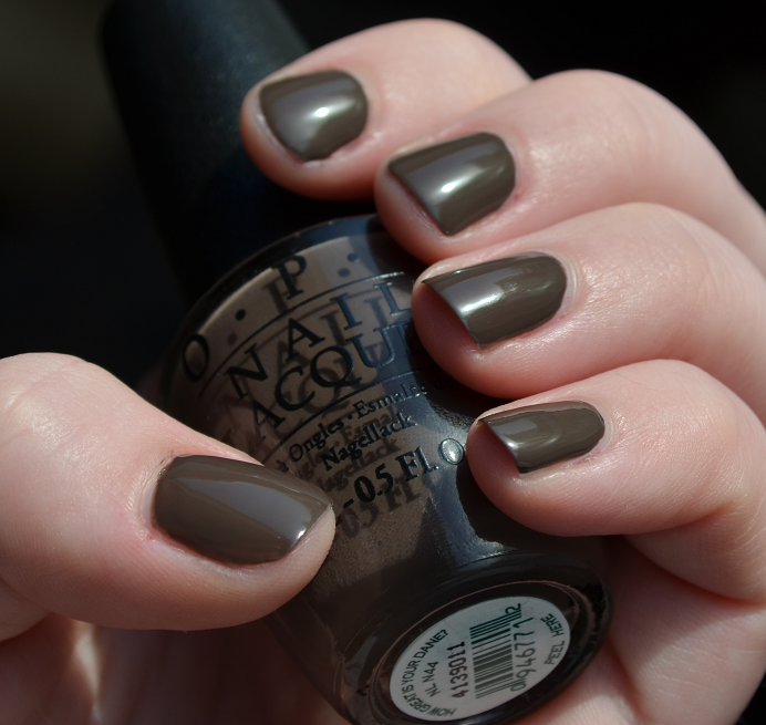 opi how great is your dane nordic3