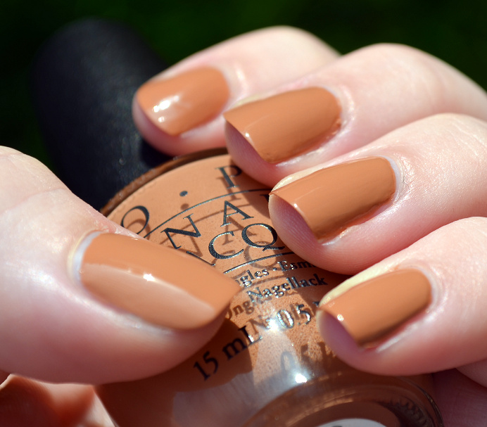 opi nordic going my way or norway2.png
