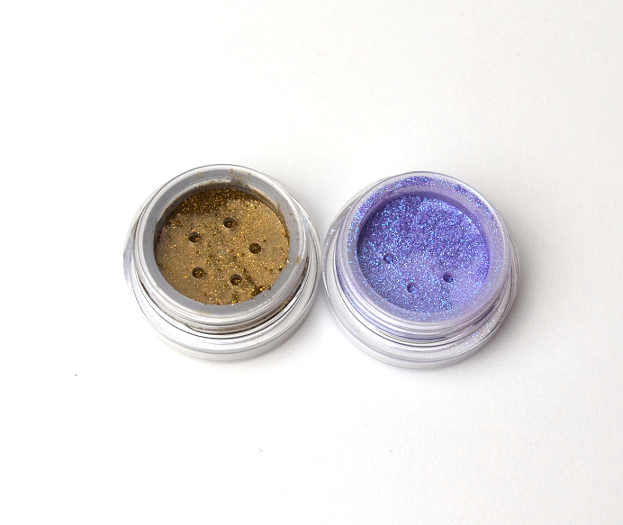 shiro eyeshadow storage pigment indie3