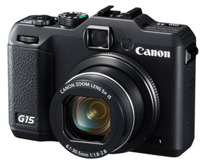 canon-powershotg15(177134)-Large