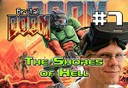 brutal doom the shores of hell part 7