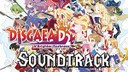 disgaea d2 a brighter darkness soundtrack
