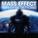 mass effect interpretations