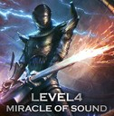 miracle of sound level 4