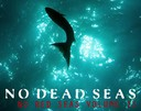 no dead seas no red seas vol 2