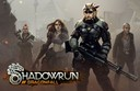 shadowrun returns dragonfall