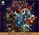 shovel knight original soundtrack