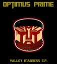 valley madness ep optimus prime